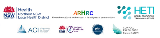 rural-health-and-research-congress-sponsors