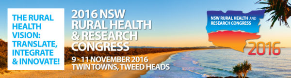 2016-nsw-rural-health-and-research-congress-banner